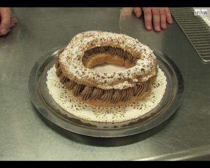 Bac Pro Boulanger Patissier En Alternance 3 Ans 2 Ans